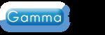 gammafoto.it Logo